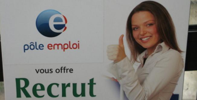 Работа для русских во Франции