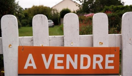 Работа во Франции риелтор