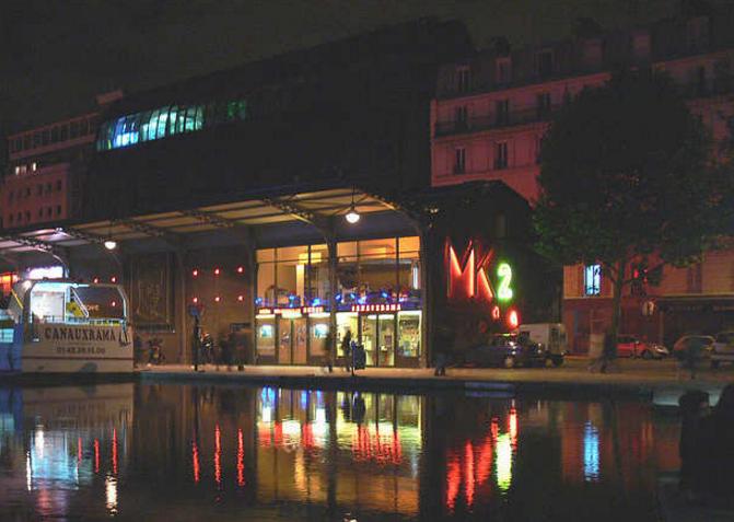 Студенческий билет во Франции льготы