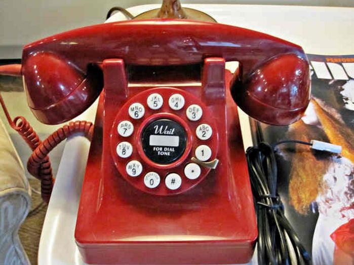 Дешевые звонки во Франции