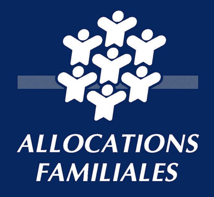 CAF для студентов во Франции